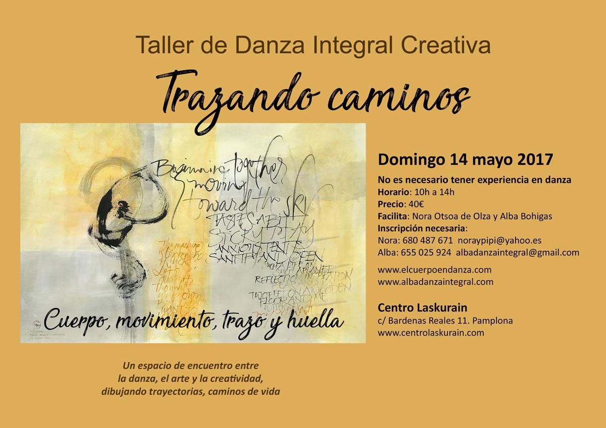 Trazando caminos Danza Integral Creativa (1)